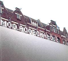 sudsandsoda.com / Amsterdam