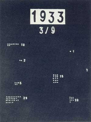 M. (z.t., 1993, gouache, 14x19 cm)